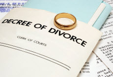 Call Northern Arizona Appraisal, Inc. when you need valuations for Maricopa divorces